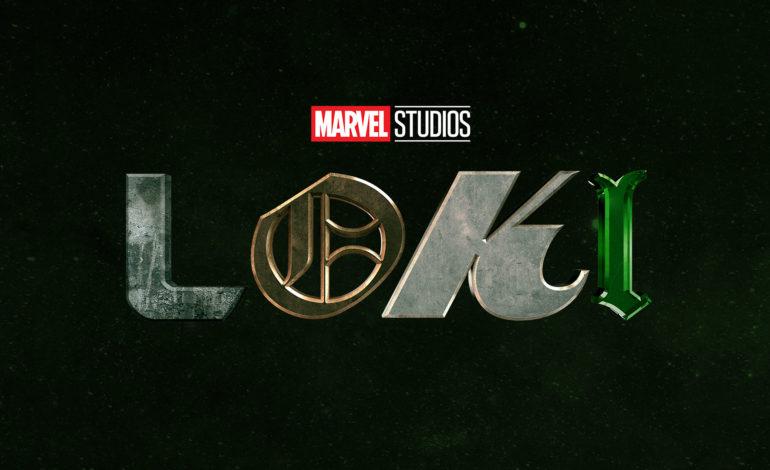 Un trailer pour Loki sur Disney+
