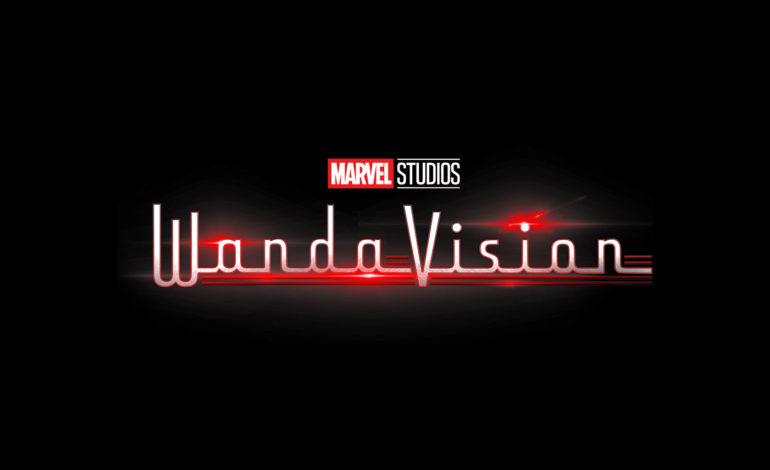 Un nouveau trailer pour la série Wanda Vision sur Disney+