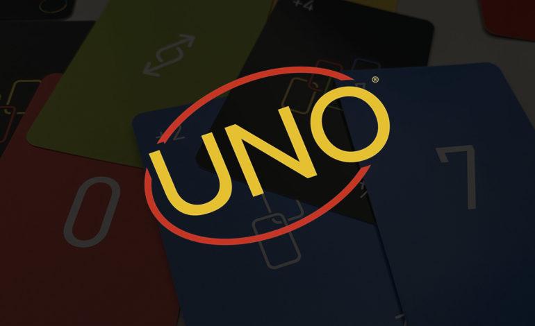 Vous allez adorer cette nouvelle version très design du jeu UNO