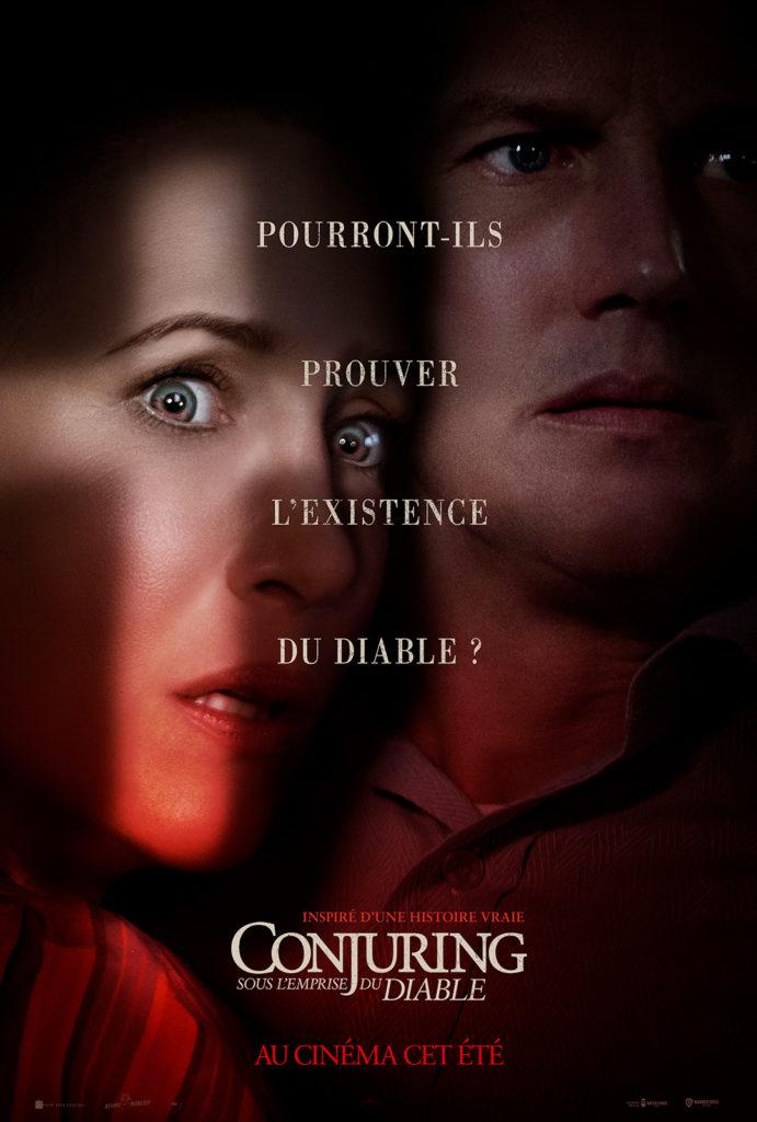 Conjuring-Sous-l-emprise-du-Diable_poster_bbbuzz