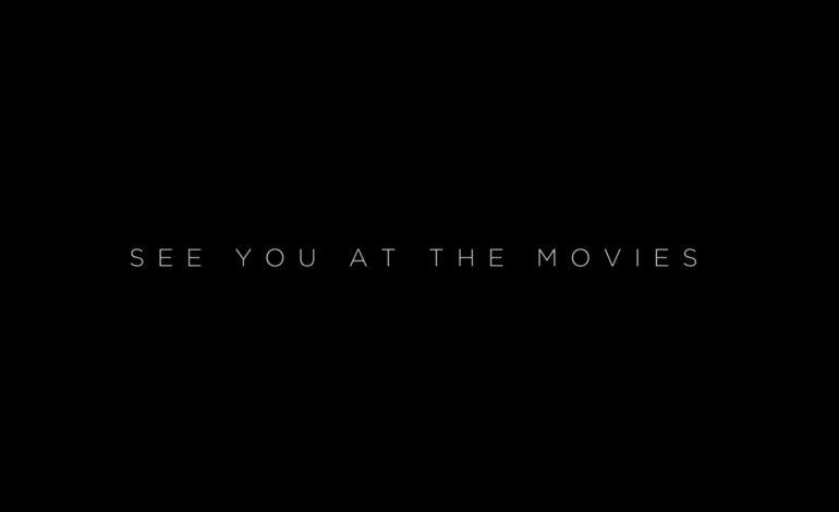 Marvel Studios Cinema Planning Header