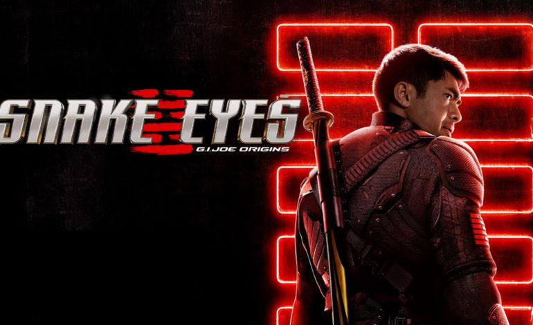 Snake-Eyes-GI-Joe-Origins_Header_BBBuzz