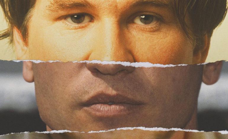 VAL, le poignant documentaire sur Val Kilmer…