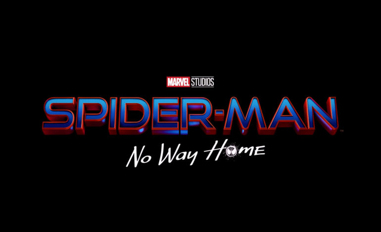 Spider-Man : No Way Home – Bande-annonce officielle