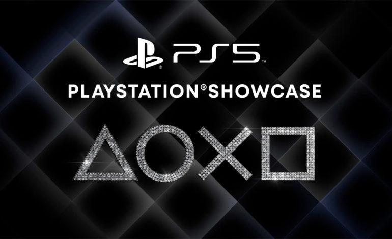 [PlayStation Showcase] Toutes les autres annonces PS5…